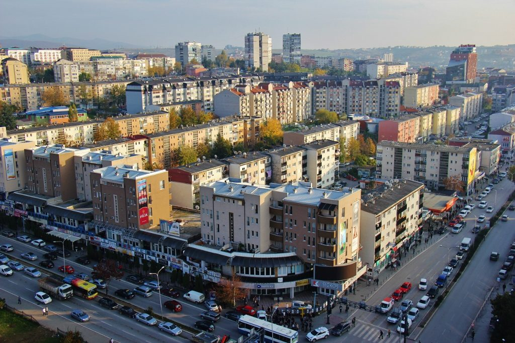 US hails Kosovo parliament vote to form army