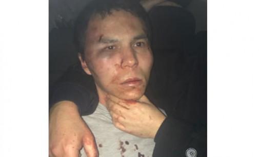 Истанбул: Покрај напаѓачот врз клубот уапсени уште четири лица