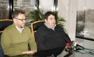 Бројот на невработени во Прилеп се намалил за 11.200 лица