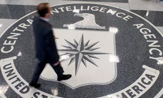Американското разузнавање за хакирањата директно го обвини Путин