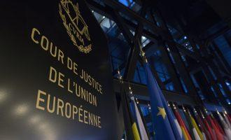 Членките на ЕУ може да ги одбијат барателите на азил поврзани со тероризам