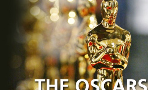 Во вторник ќе се објават номинациите за Оскар