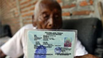 Најдолговечниот човек на планетата го прослави 146-от роденден
