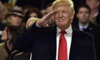 Хакери ја објавиле веста на BBC за ранување на Трамп на инаугурацијата
