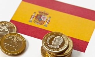 Шпанската економија повторно силно пораснала во 2016 година