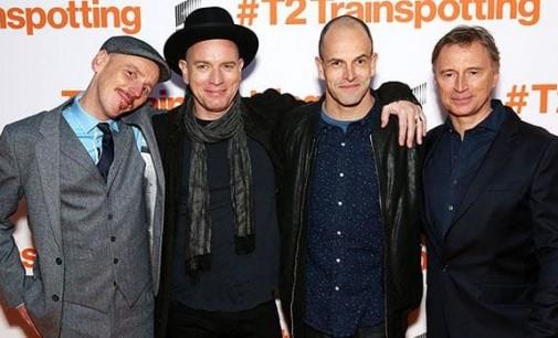 """""""T2 Треинспотинг"""" го отвора новиот фестивал на британски филм PlayUK"""