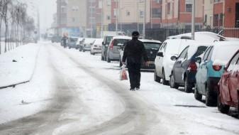На улица во Скопје му украл близу 850.000 денари