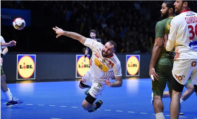 Шпанците спречија сензација  Франција и Словенија рутински во четвртфинале