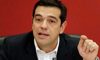Ципрас: Тешко е да се дојде до решавање на спорот за името доколку некој тежнее кон национализам