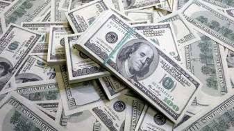 Пензионер украл од ветерани 150.000 долари и ги потрошил на порно