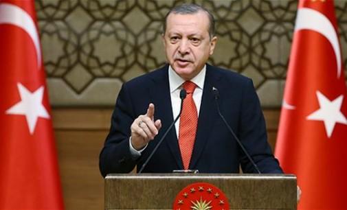 Ердоган: Целта на нападот во Истанбул е да се поларизира општеството