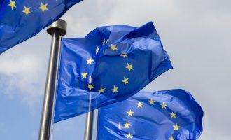 ЕК: Широк политички консензус околу интеграцијата во ЕУ