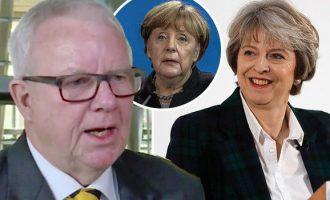 Фукс: ЕУ нема да подлегне на притисоците на Британија