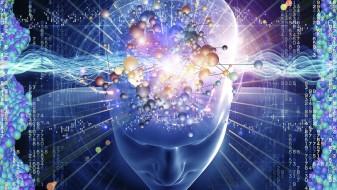 Живееме во Матрикс – универзумот е холограм