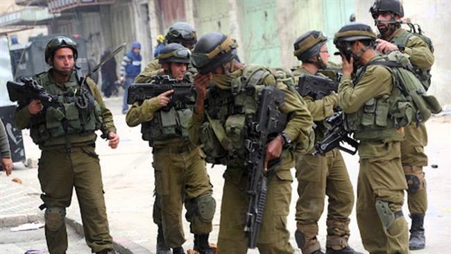 Израелските војници убија Палестинец кој се залетал во пешаци