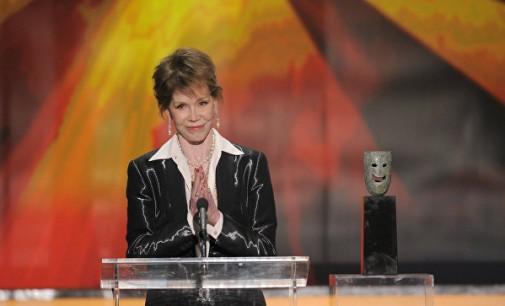 Почина наградуваната актерка Мери Тајлер Мур