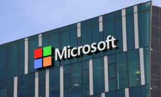 Microsoft повторно дели откази
