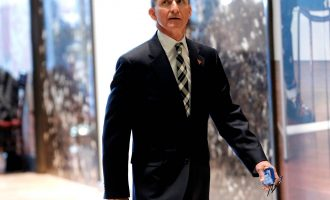 САД: FBI ги прислушувале разговорите меѓу рускиот амбасадор и помошникот на Трамп