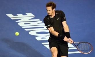 АТП: Мари лидер, Федерер се врати во Топ 10