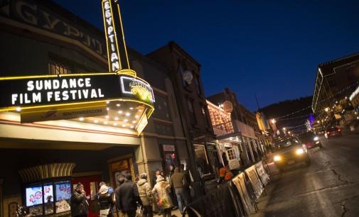 Почнува 33-от Санденс филмски фестивал, Бланшет со 13 улоги во еден филм