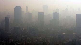 Пекинг годинава ќе потроши 2,7 милијарди долари за почист воздух