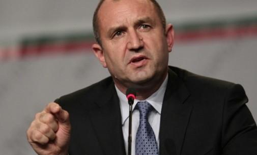 Бугарија оди на предвремени избори на 26-ти март