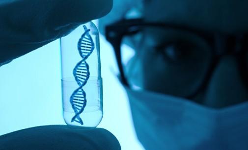 Првите предци на ХИВ се појавиле на планетата пред половина милијарда години