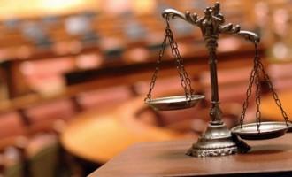 Судскиот совет планира да го одложи изборот на претседател на Основниот суд Скопје 1-Скопје