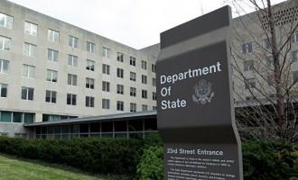 """САД додадоа три руски имиња на """"листата Магнитски"""""""