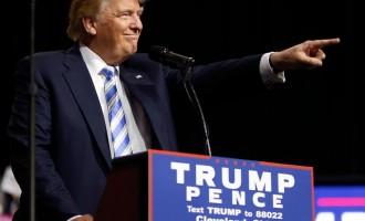 Трамп најавува построг визен режим за некои европски земји
