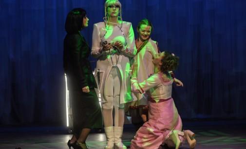 """Театар Комедија премиерно ќе ја изведе """"Трудна приказна"""" од Благица Секулоска"""