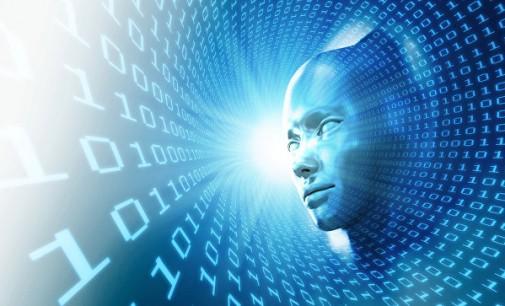 """Google во тајност """"ја ослободи"""" вештачката интелигенција AlphaGo"""