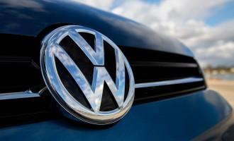 Volkswagen прв во светот по продажба на автомобили