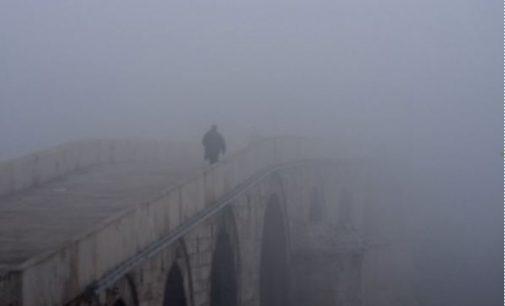 Меѓаши повикуваат на итни мерки и одговорност за зголемената смртност кај децата поради загадениот воздух