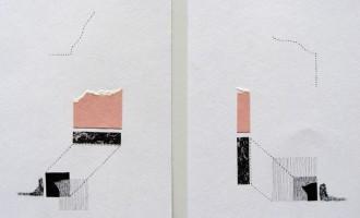 Изложба на Бисера Крцковска