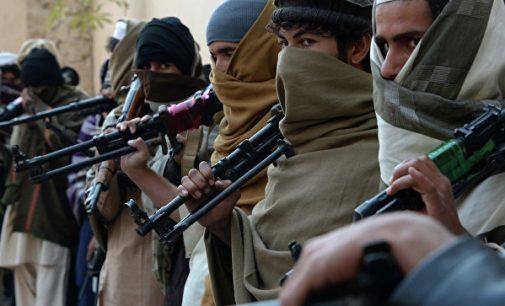 """Американски генерал бара нови сили на НАТО во Авганистан, за Москва повлекувањето на странците ќе има """"непредвидливи последици"""""""