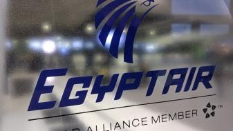 Хуман подвиг на EgyptAir, пренесе на лекување жена тешка половина тон