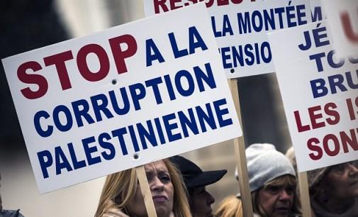 Француски пратеници бараат признавање на Палестина