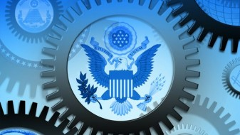 """FP: Случајот Флин покажа како """"скриената држава"""" во САД навистина функционира"""