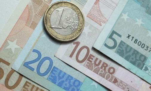 Австрија ќе ја намали висината на детскиот додаток за гастербајтерите
