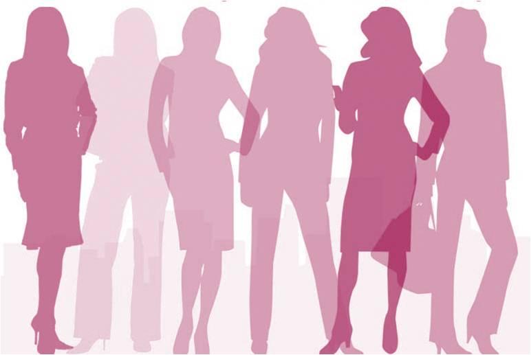 Глобален Самит на жени лидери 2017 за прв пат во Република Македонија