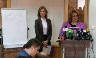 СЈО закажа прес-конференција, а се пожали и од Академијата за судии и обвинители