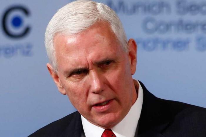 Вашингтонската ПР офанзива не ги смири грижите на Европејците