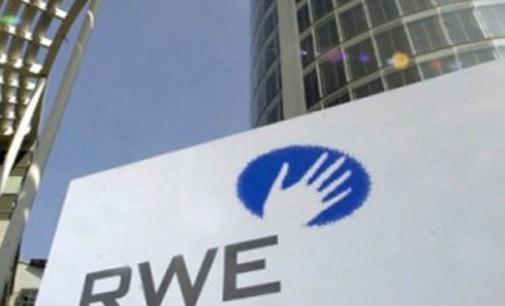 RWE лани забележал загуба од 5,7 милијарди евра
