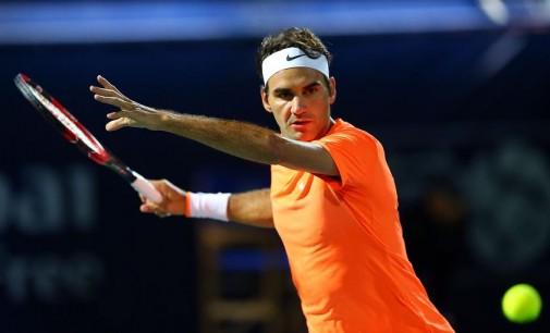 Федерер сигурно ќе игра до 2019 година