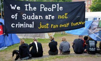 Азилант во Германија со седум идентитети ја измамил државата за 22.000 евра