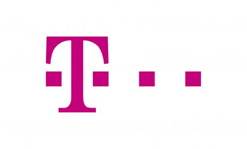 Дојче Телеком достигна највисока вредност на брендот во својата историја