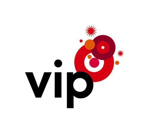 Вип постпејд нуди неограничена комуникација кон сите мрежи со намалена претплата