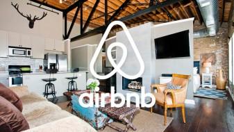 Airbnb, до вредност од 30 милијарди долари за помалку од 10 години