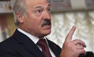 Лукашенко ја критикуваше Москва заради непочитување на договорите